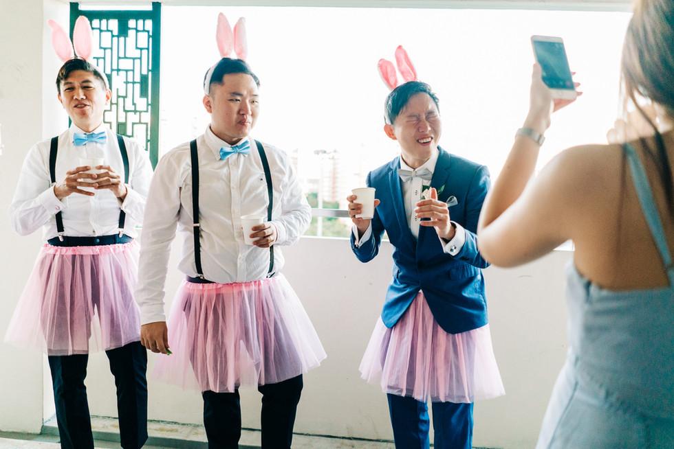 Marina Mandarin Singapore Wedding-15.jpg