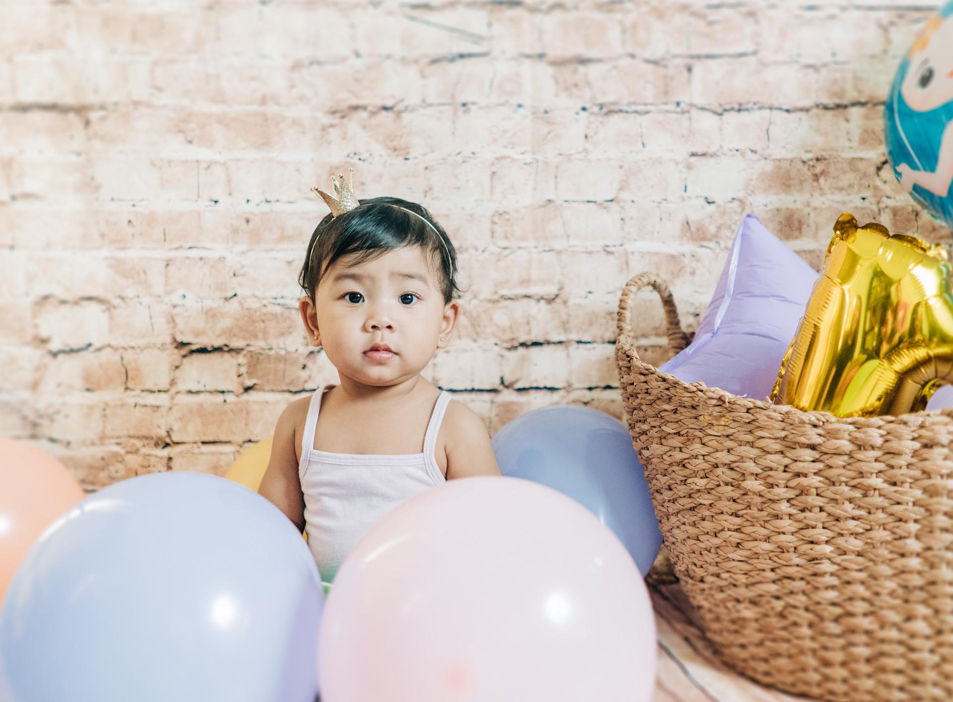 philippine birthday photographer-05773.j