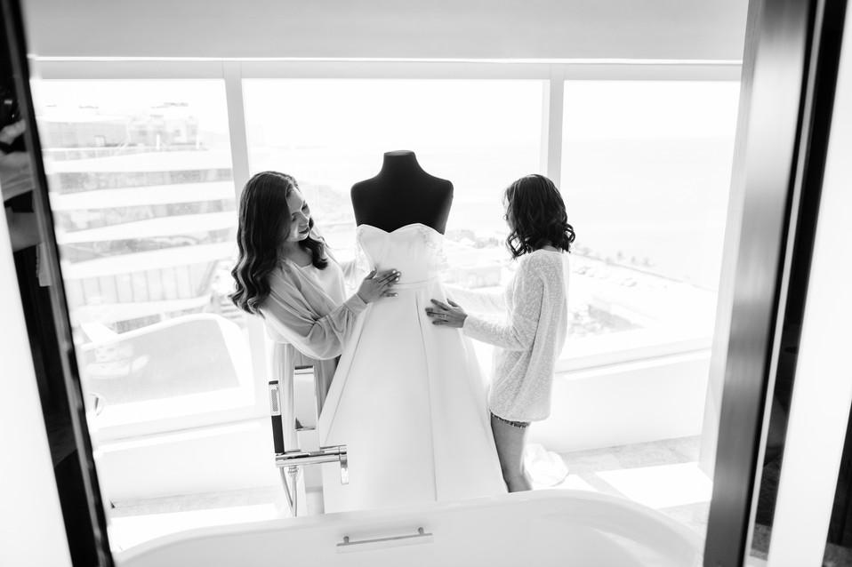 12-03-_DC18318conrad hotel wedding, shri