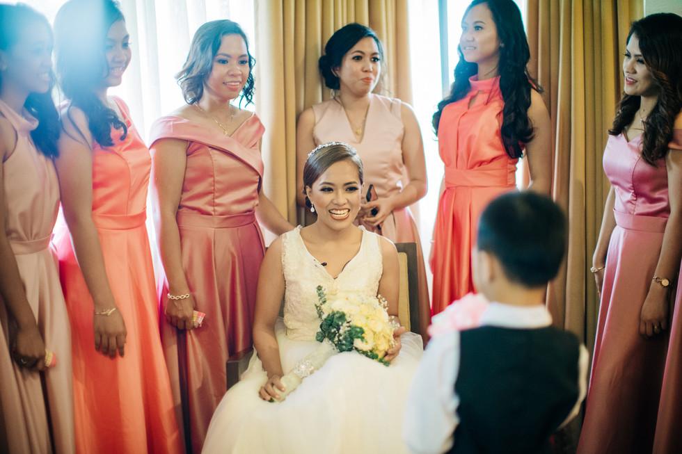 mt. malarayat wedding-05908.jpg