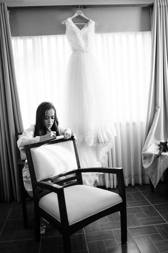 mt. malarayat wedding-08871.jpg