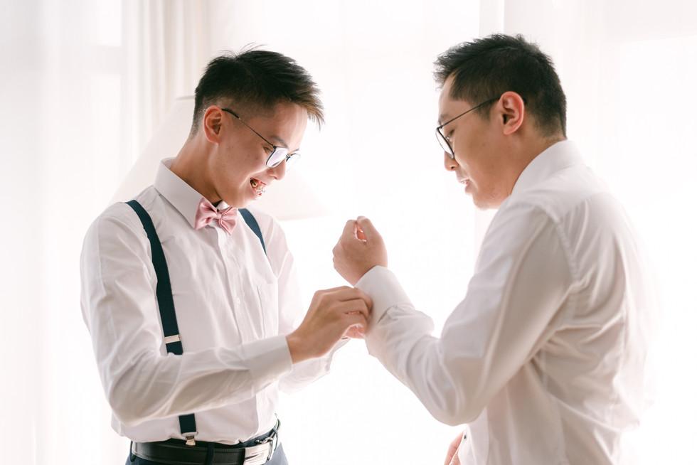 13-45-MEK_6508palazzo verde wedding, ofw