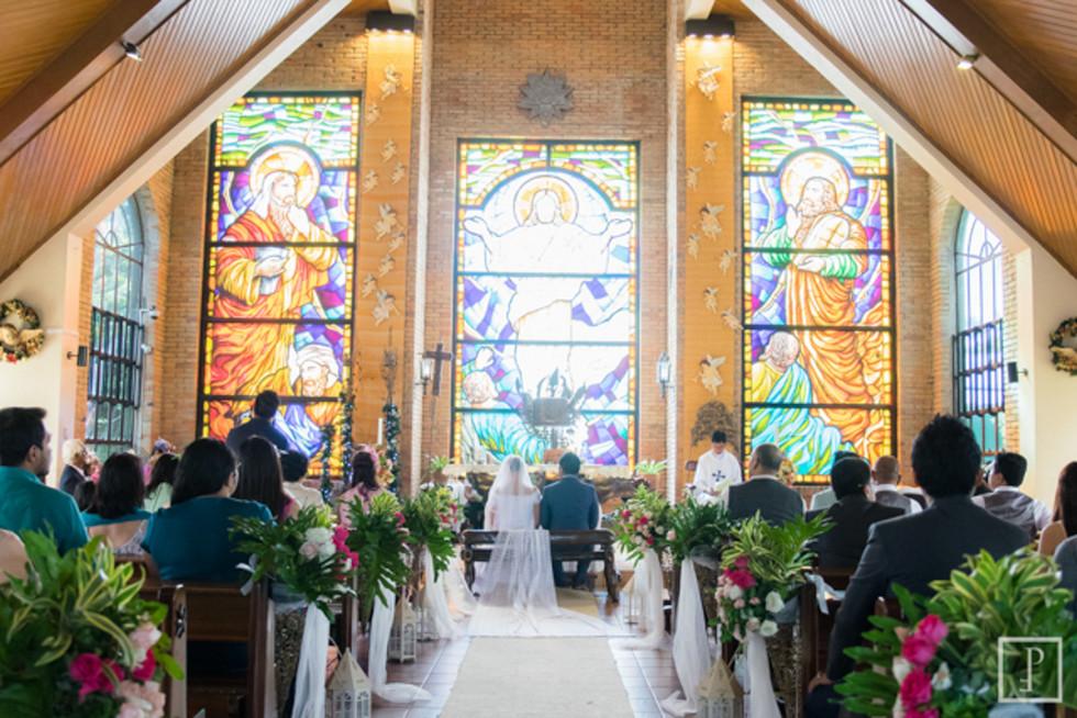Hillcreek Gardens Tagaytay Wedding-25.jp