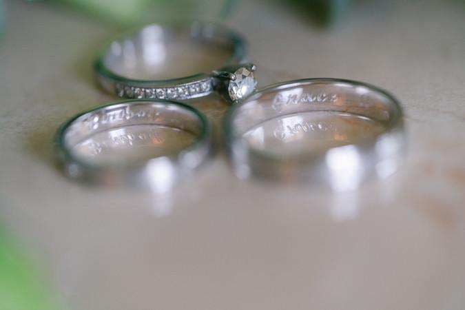 09-10-CHE07007sofitel wedding, ust weddi