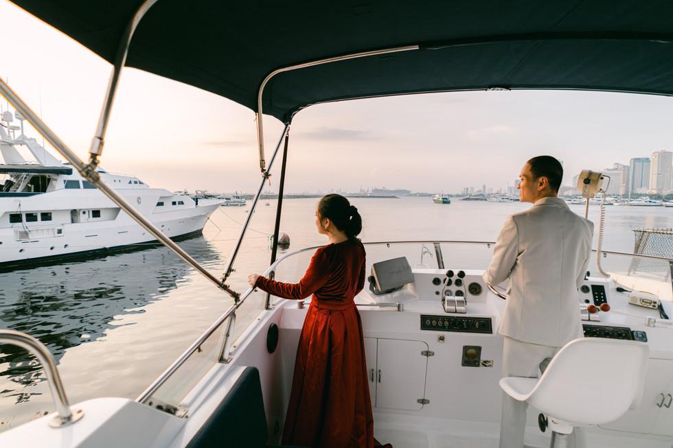 17-44-DSC09221manila yacht club prenup,