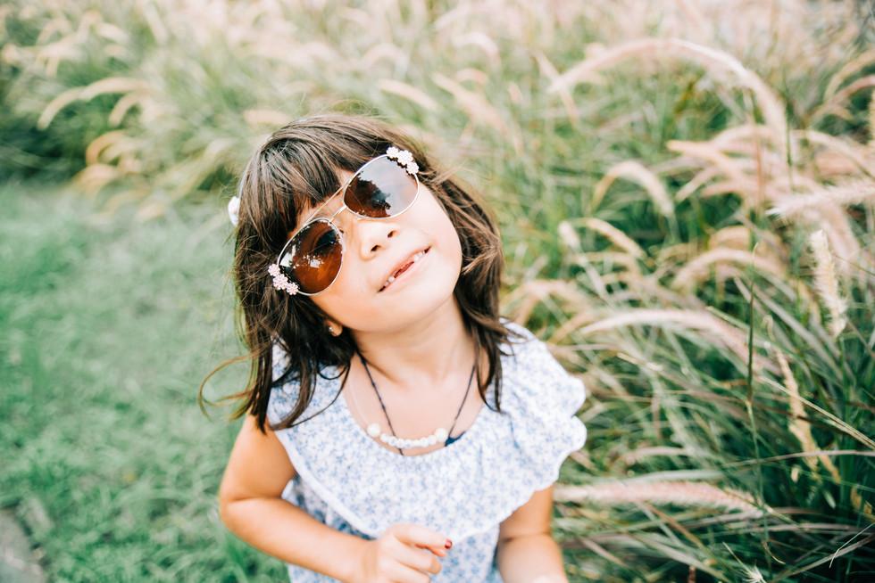 manila kiddie party photographer-24.jpg