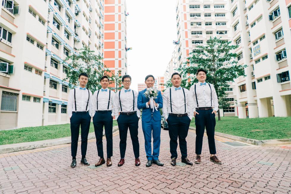 Marina Mandarin Singapore Wedding-10.jpg