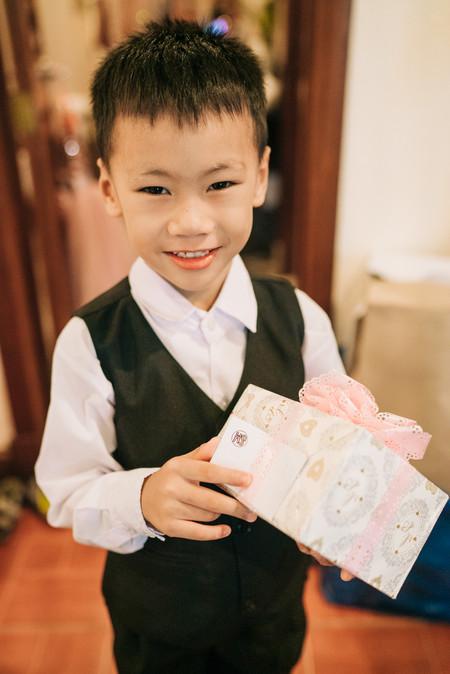 mt. malarayat wedding-09056.jpg