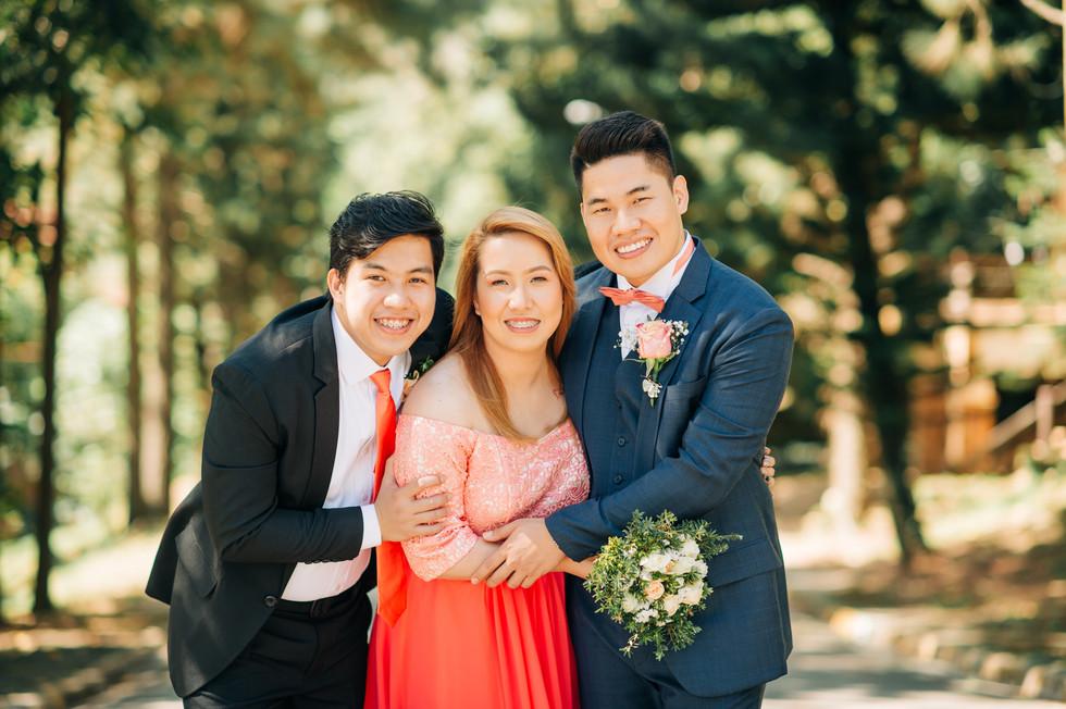 pitchpine tagaytay wedding-41.jpg