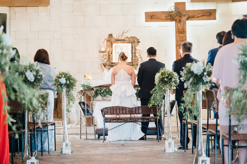 chapel on the hill wedding-10.jpg