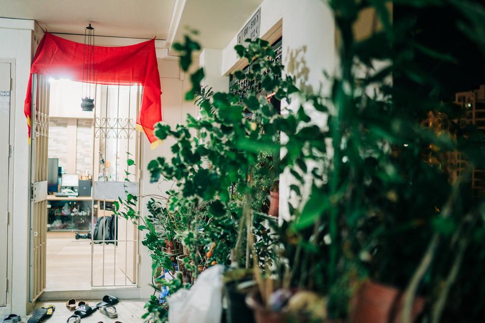 Marina Mandarin Singapore Wedding-2.jpg