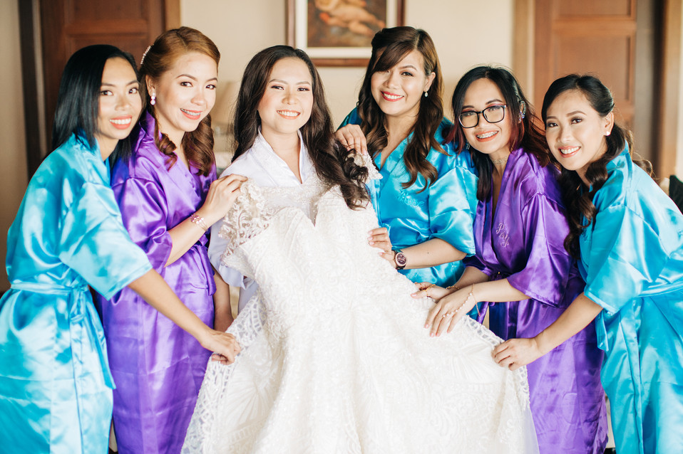 balai taal wedding-23.jpg