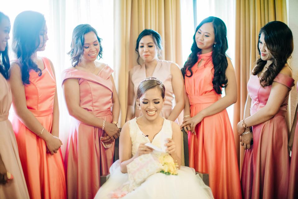 mt. malarayat wedding-05921.jpg