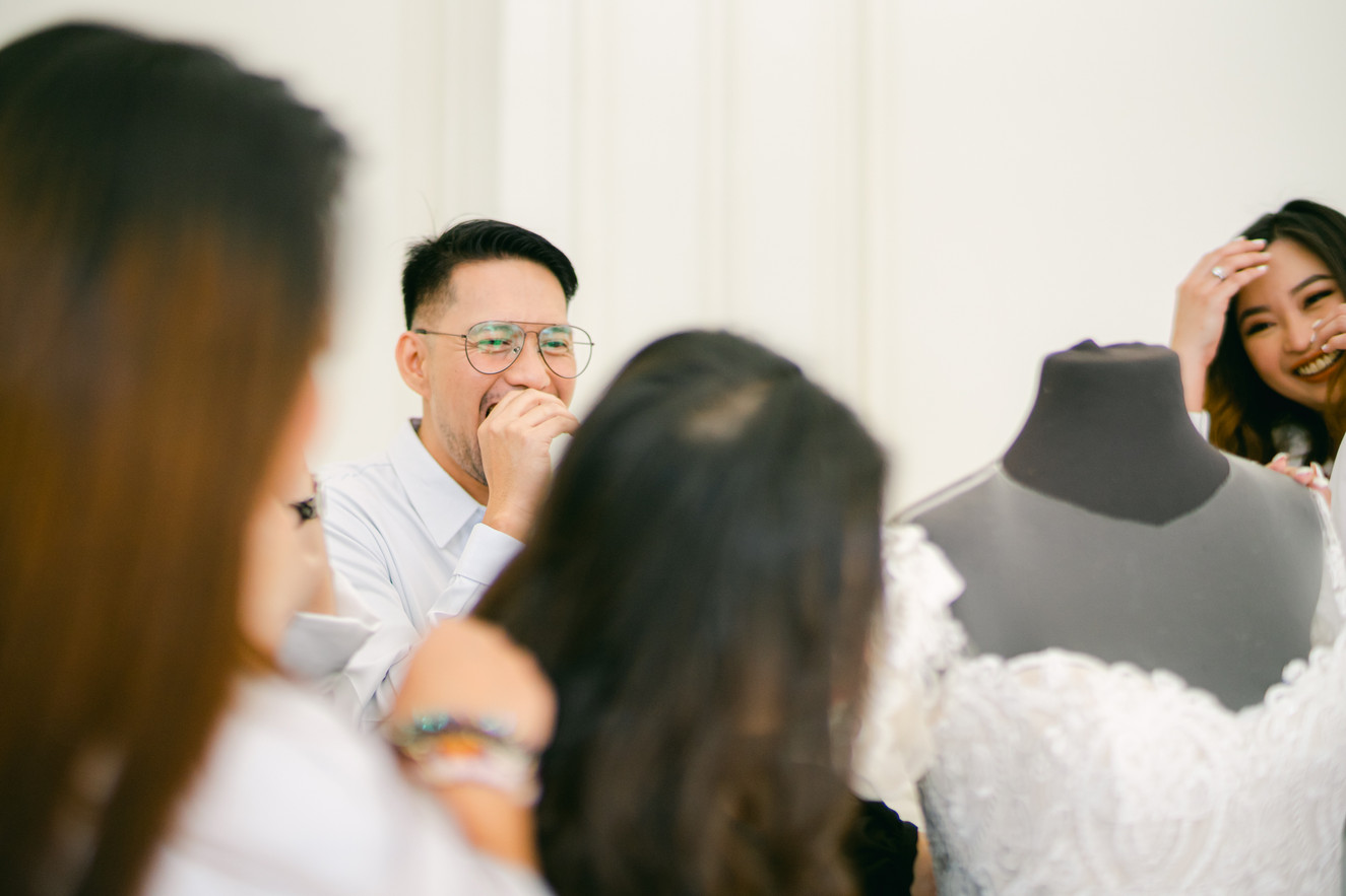 taal volcano eruption wedding, taal volc