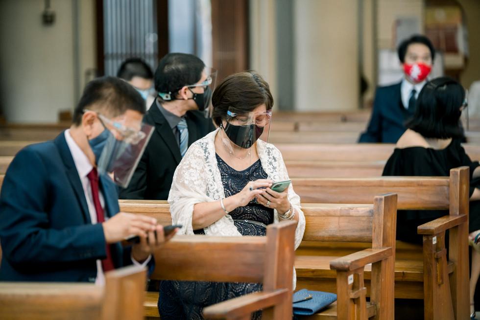 magallanes-church-wedding-8.jpg