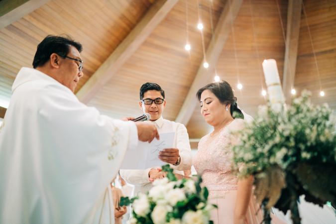 splendido taal wedding-41.jpg