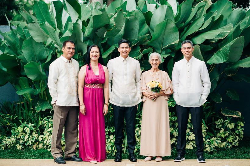splendido taal wedding-11.jpg