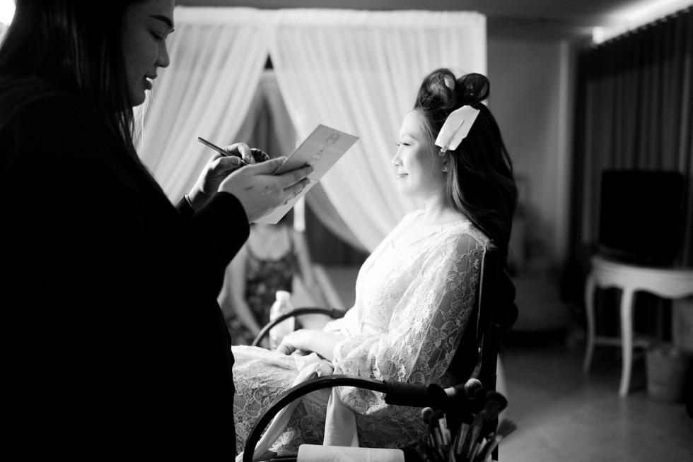 pitchpine tagaytay wedding-1-2.jpg