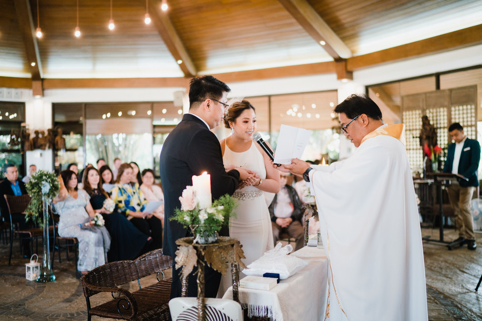 chapel on the hill wedding-12.jpg