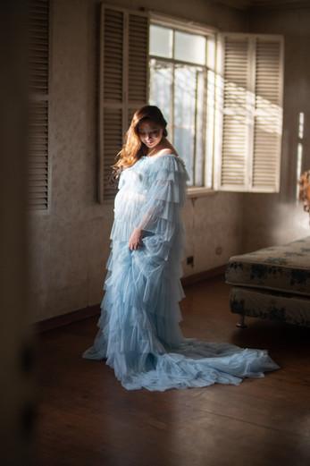 16-39-DSC07954 manila maternity photogra
