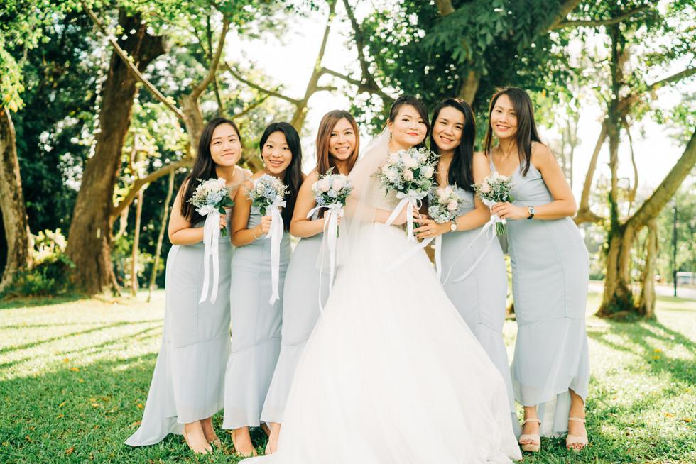 Marina Mandarin Singapore Wedding-42.jpg