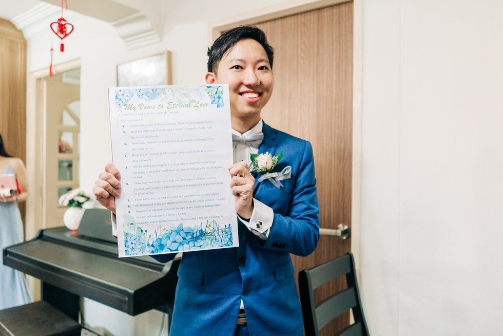 Marina Mandarin Singapore Wedding-23.jpg