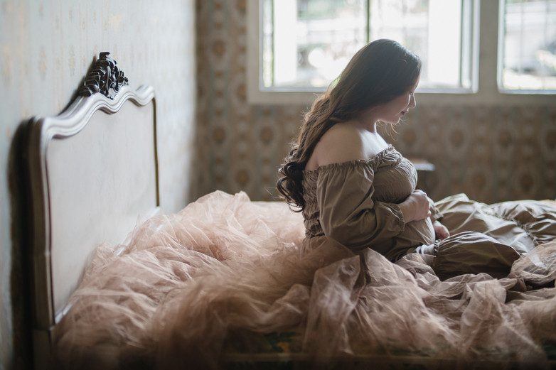 14-38-DSC07333 manila maternity photogra