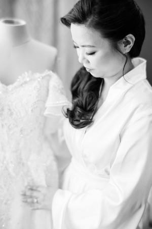 edsa-shangri-la-wedding-21.jpg