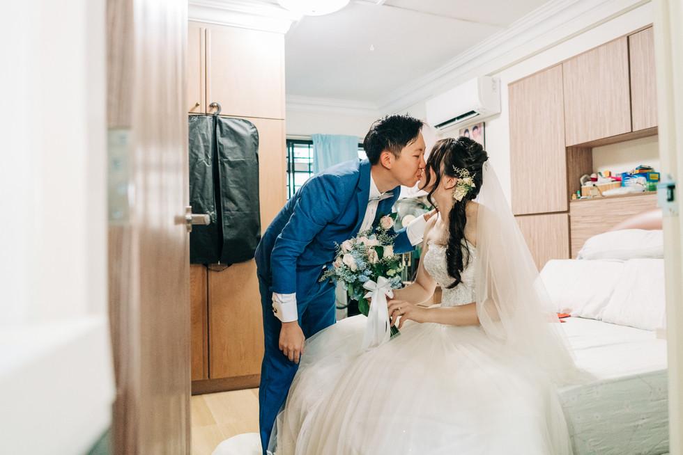 Marina Mandarin Singapore Wedding-28.jpg