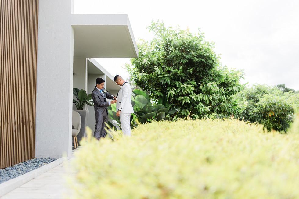 gunita villas-32.jpg
