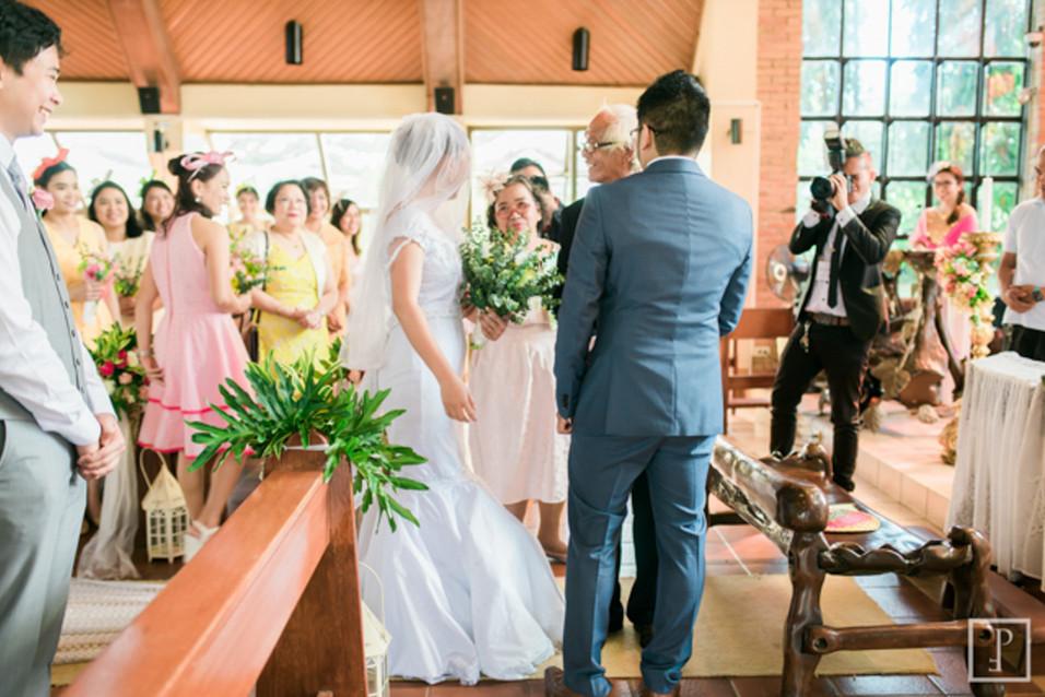 Hillcreek Gardens Tagaytay Wedding-23.jp