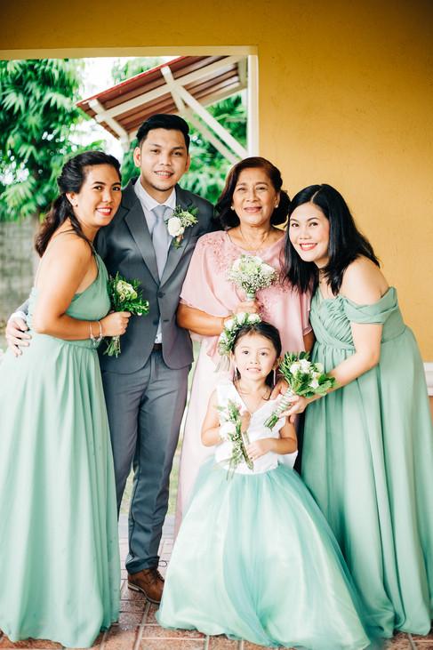 lakeshore pampanga wedding-52.jpg