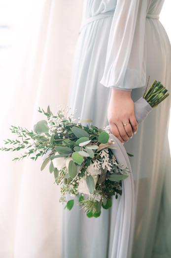 11-40-DSC06452conrad hotel wedding, shri