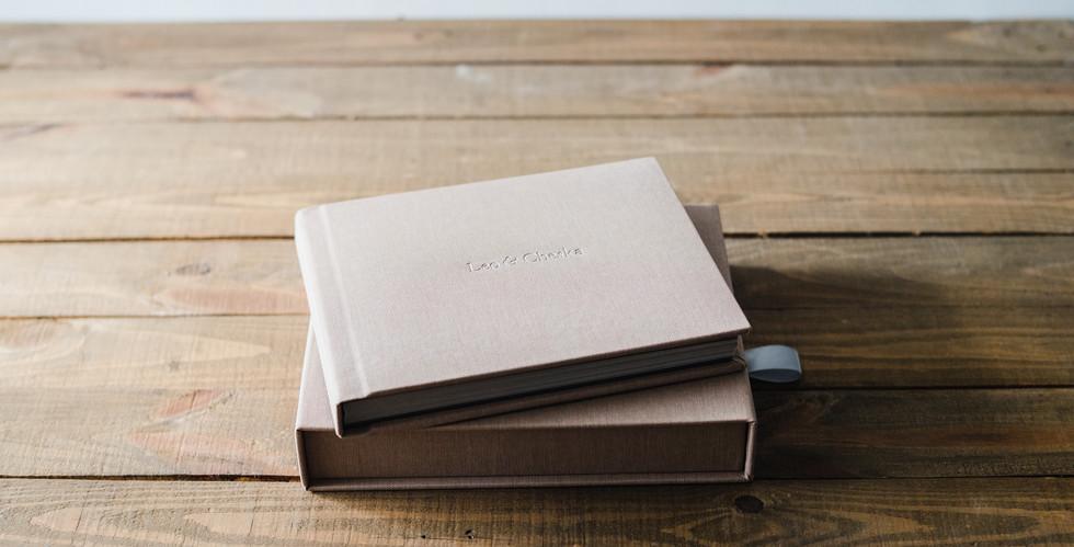 minimalist wedding album.jpg