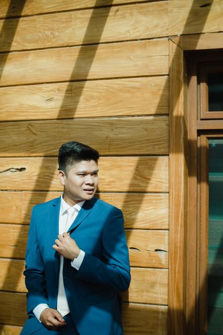 blue moon los ilustrados wedding-28.jpg