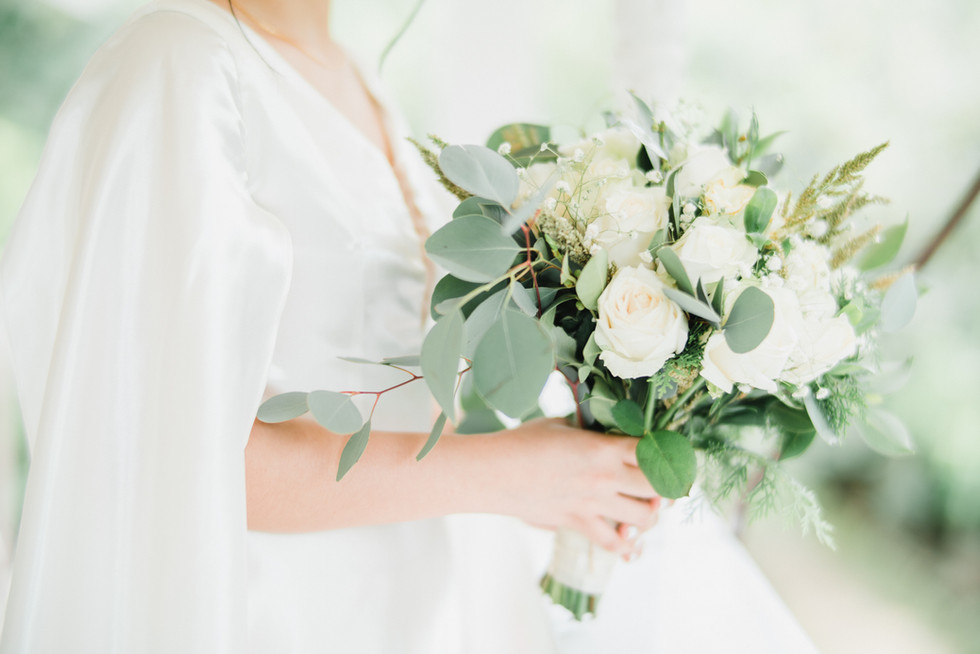 philippine wedding photographer