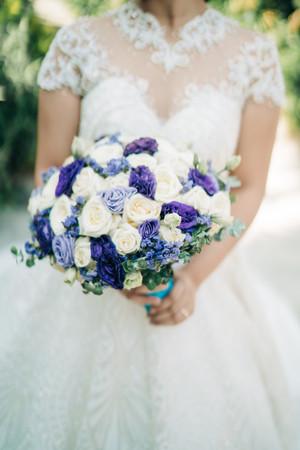 balai taal wedding-53.jpg
