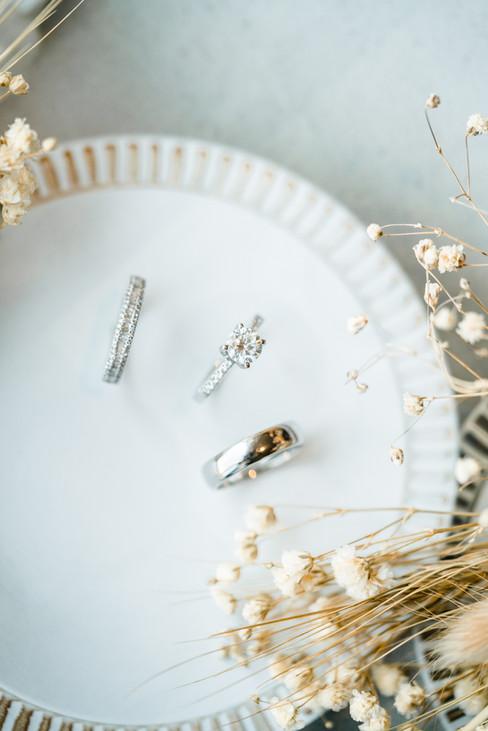 okada-manila-wedding-31.jpg
