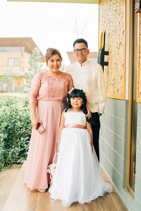 estancia de lorenzo wedding-50.jpg