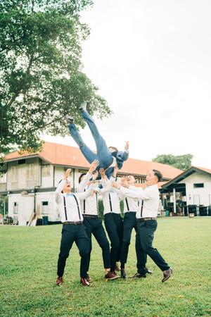 Marina Mandarin Singapore Wedding-43.jpg