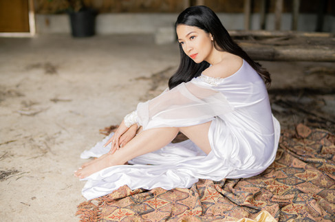 philippine boudoir photographer-17.jpg