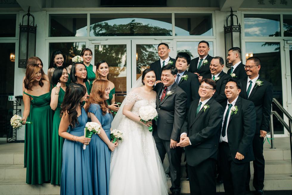 mary the queen parish wedding-53.jpg