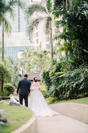 edsa shangri la wedding-19.jpg
