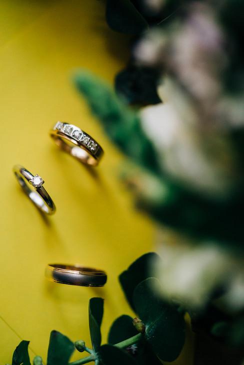 splendido taal wedding-3.jpg