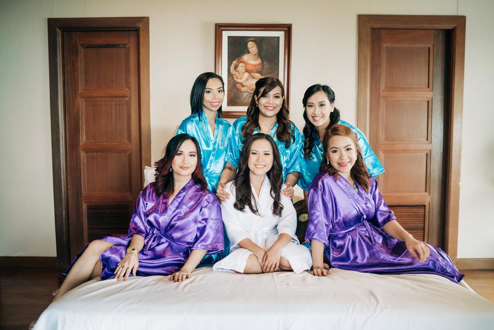 balai taal wedding-21.jpg