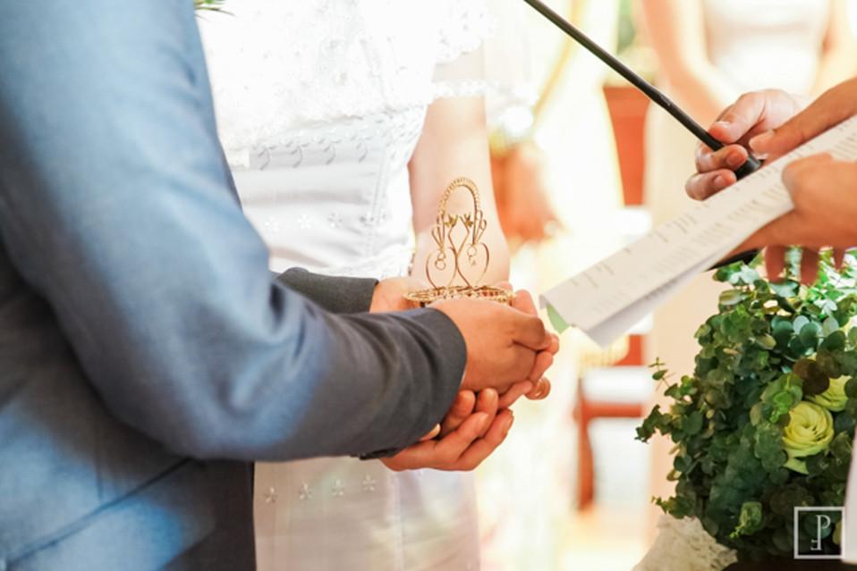 Hillcreek Gardens Tagaytay Wedding-30.jp