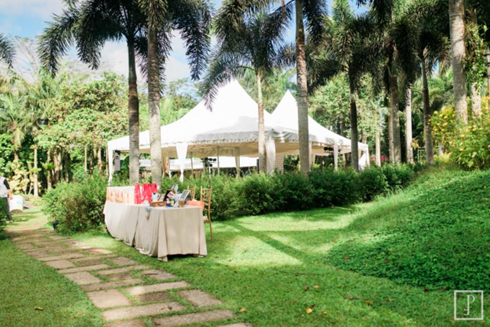 Hillcreek Gardens Tagaytay Wedding-15.jp