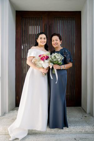 magallanes-church-wedding-55.jpg