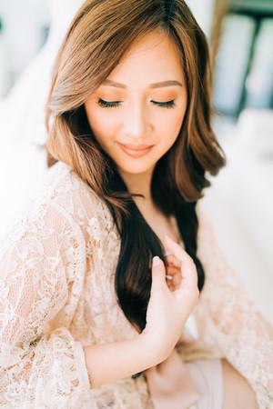 pitchpine tagaytay wedding-19.jpg