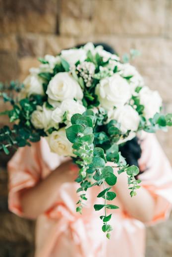 splendido taal wedding-19.jpg